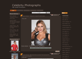 celebrity-photographs.blogspot.com
