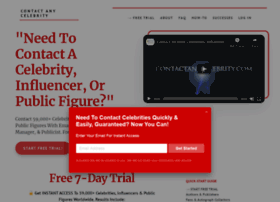 celebrity-pics.movieeye.com