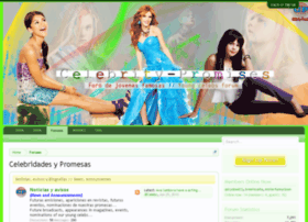 celebrity-promises.net