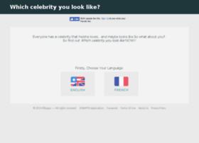 celebrity.6fbapps.com