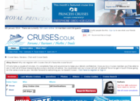celebrity.cruises.co.uk