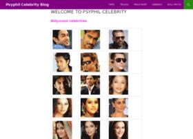 celebrity.psyphil.com