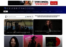celebrityaccess.com