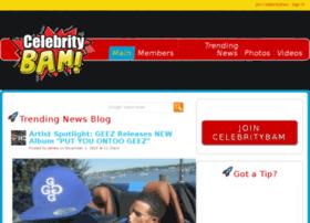 celebritybam.com