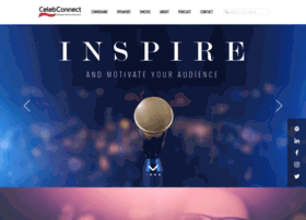 celebrityconnect.com