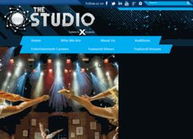 celebritycruisesproductions.com