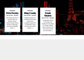 celebritydb.net