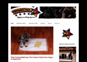 celebritydogwatcher.com