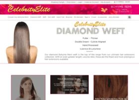 celebrityelite.co.uk