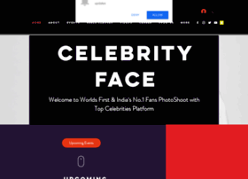 celebrityface.in