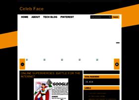 celebrityfasiontrend.blogspot.in