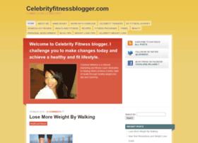 celebrityfitnessblogger.com