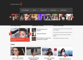 celebrityfitnesslive.com