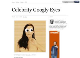 celebritygoogly.com