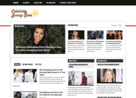 celebritygossipstar.com