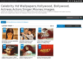 celebrityhdwallpapers.net