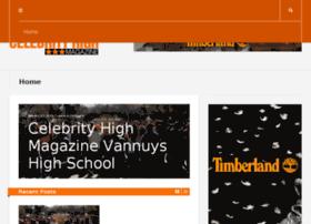 celebrityhigh.wpengine.com