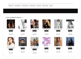 celebrityhive.com