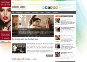 celebrityhum.blogspot.com