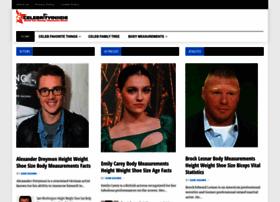 celebrityinside.com