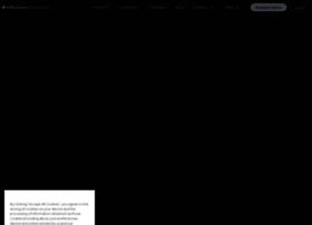 celebrityintelligence.com
