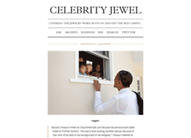 celebrityjewel.tumblr.com