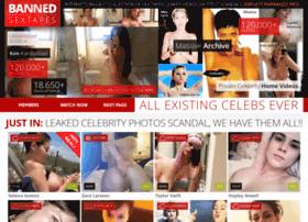 celebrityleaks.info