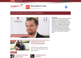 celebritylifejournal.com