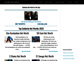 celebritynetworth123.com