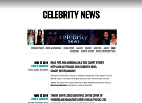celebritynewsaustralia.wordpress.com