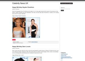 celebritynewsuk.com