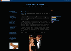 celebrityoopss.blogspot.com