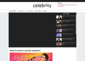 celebrityphotocollection.com