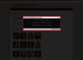 celebrityplasticsurgery24.com