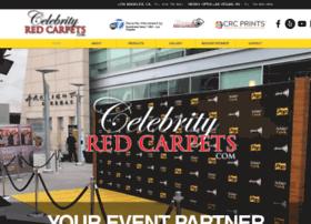 celebrityredcarpets.com