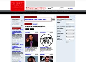 celebrityservice.com