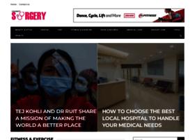 celebritysurgery.net