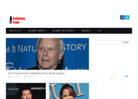 celebritytoob.com
