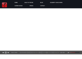 celebrityvoices.co.uk