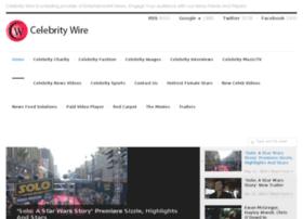 celebritywire.com
