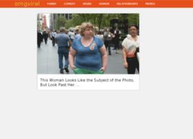 celebs-anorexia.omgviral.net
