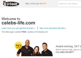 celebs-life.com