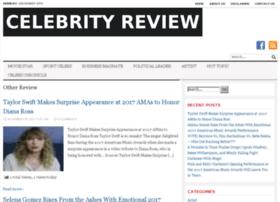 celebs-review.com