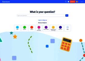 celebs.answers.com