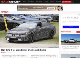 celebsandcars.com