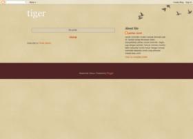 celebtiger.blogspot.com