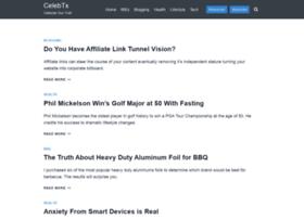 celebtx.com