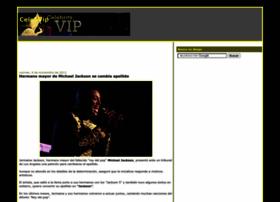 celebvip.blogspot.com