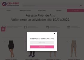 celeirodamoda.com.br