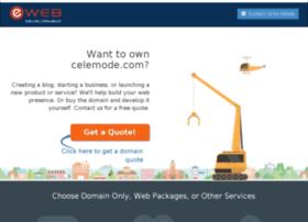 celemode.com